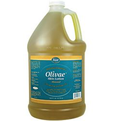 Baar Products Olivae Almond Skin and Massage oil is formulated according to Edgar Cayce's recommendations,using oils that moisturize and nourish skin. Absorbs quickly without clogging pores. Natural Almond fragrance. 1 gallon.
