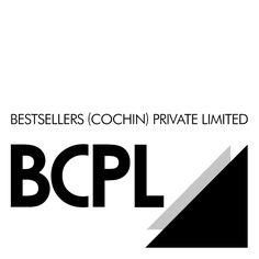 #BSCPL #Kochi #Kochi #Ernakulam, #Kerala