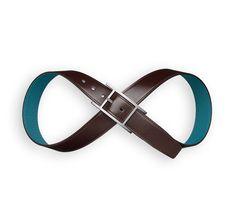 18bf5e451c5a 34 meilleures images du tableau ceinture Hermès   Hermes belt, Fancy ...