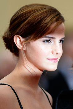 Emma Watson - Cannes 2013