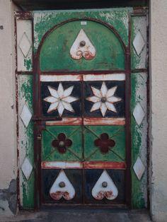 mudaibe gate 2 Oman
