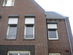 Outdoor Decor, Decor, House, Garage Doors, Home, Home Decor