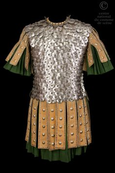 Peuple | CNCS Larp Armor, Cosplay Armor, Knight Armor, Medieval Costume, Medieval Armor, Fantasy Armor, Fantasy Dress, Elmo, Roman Characters