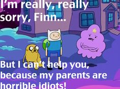 Oh LSP....XD