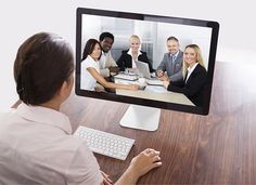ssinfotechnologies is best online training institutes in Hyderabad. http://www.ssinfotechnologies.com