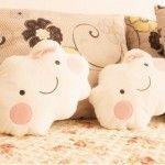 Fotos de almohadas para bebes (2)