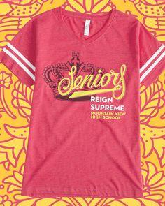 44427b0e51 Pinterest Class Shirts T-Shirt Designs - Designs For Custom Pinterest Class Shirts  T-Shirts - Free Shipping!