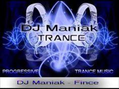 New publication Artist - DJ Maniak Title - Fince Genre - Progressive Trance Time - 00:07:23 Invite Maniak: https://www.facebook.com/DjManiakPoland https://plus.google.com/u/0/+DJManiakPoland http://dj-maniak-producermusic.blogspot.com/