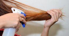 Sütle Saç Bakımı Nasıl Yapılır? Saç bakımı, kadınların üzerinde en fazla durduğu konulardan biridir. Kadınlar saçlarını sürekli işlemlerden geçirir. Özellikle iş hayatında yoğun çalışan kadınlar her gün saçlarına farklı şekiller verir. Bu durum da saçların yıpranmasına neden olur. Bunun dışında saçlarını sürekli boyatmak zorunda kalan kadınlar da aynı durumdan şikâyet eder. Boya içerisinde bulunan kimyasallar …
