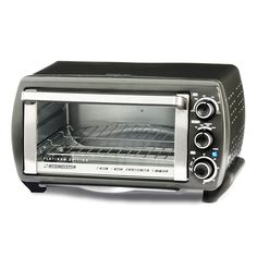 Costco: Oster® Multi Function Countertop Digital Convection Oven | Brunch  Ideas | Pinterest | Oven, Costco And Brunch