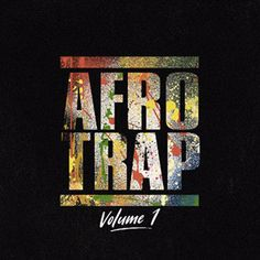 Telecharger Album VA Afro Trap Volume 1 2017    Artist : VA  Album : Afro Trap Volume 1  Format : MP3  Genre : Hip-hop/RAP  Qualité : 320 Kbs  Tracklist:  MHD - Afro Trap Part.9 (Faut les wet)  Dabs - Magie  DSK On The Beat, Eugy, Barack