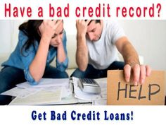 Looking for loans for people with bad credit score? Get bad credit loans guaranteed approval, key information on loans for bad credit score South African. Credit Score Range, Good Credit Score, Credit Check, Emergency Loans, Need A Loan, Apply For A Loan, Unsecured Loans, Credit Bureaus, Credit Rating