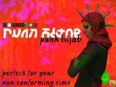 The Sims, Sims 4 Cas, Sims Cc, Vampire Games, Sims 4 Studio, Hijab Collection, Sims 4 Update, Sims 4 Cc Finds, Sims 4 Custom Content