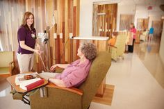 11 Best Healthcare Infusion Images Healthcare Design