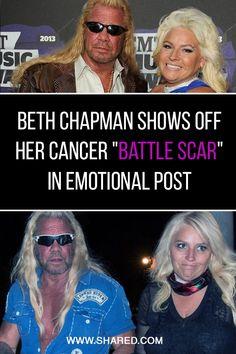 i want to fuck beth chapman