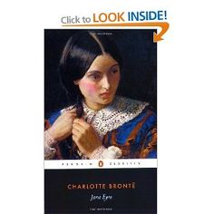 Booktopia has Jane Eyre , Penguin Classics by Charlotte Bronte . Buy a discounted Paperback of Jane Eyre online from Australia's leading online bookstore. Jane Austen, Jane Eyre Book, I Love Books, Good Books, Books To Read, My Books, Amazing Books, Story Books, It's Amazing