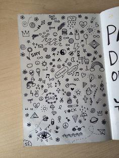 goals dibujos