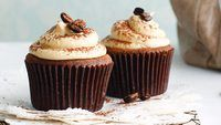 Dave's Coffee Co Mocha Cupcakes Recipe