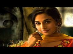 born 1 January is an Indian actress. She has established a career in Bollywood and is the recipient of several awards, including a Nation. Vidya Balan, Popular People, Indian Actresses, Music, Youtube, Model, Musica, Musik, Muziek