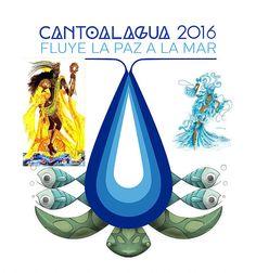 CANTO AL AGUA 2016 -