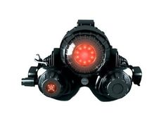 """$61.99   Eyeclops Infrared Night Vision 2.0 Stealth Binoculars – See in Absolute Darkness up to 50 Feet, Hunting Version   For ages 8+ ML: A survival tool sold as a toy for lass than 100 bucks... go for it, and play many ways to use that with your children... like """"find in the dark"""" or """"invaders in the dark""""... etc.  :)"""