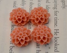 Hey, I found this really awesome Etsy listing at http://www.etsy.com/listing/103408587/coral-flower-plugs-sizes-2g6mm-to-1212mm