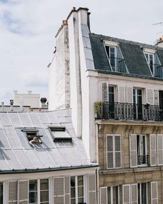 happily // ✧ Tour Eiffel, Breathe In The Air, Paris Rooftops, Parisian Decor, Travel Sights, Grand Paris, French Architecture, Norway Travel, The Greatest Showman