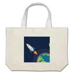 ==> consumer reviews          Rocket In Space Moon Earth Graphic Design Tote Bag           Rocket In Space Moon Earth Graphic Design Tote Bag In our offer link above you will seeDiscount Deals          Rocket In Space Moon Earth Graphic Design Tote Bag Here a great deal...Cleck Hot Deals >>> http://www.zazzle.com/rocket_in_space_moon_earth_graphic_design_tote_bag-149364797759183168?rf=238627982471231924&zbar=1&tc=terrest