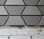 Overstock Tile - Heath Ceramics  offered at 75% off retail. It's a true find — from square footage for homeowners to loose tile for mosaic work.  Must be bought in person at their Sausalito, CA show room