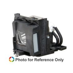 Replacement for Ask Proxima Sp-lamp-015 Bare Lamp Only Projector Tv Lamp Bulb by Technical Precision
