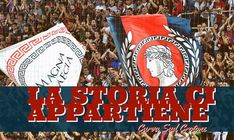 Οι Ιταλοί οπαδοί που τιμούν την Ελλάδα όσο κανένας άλλος Cover, Sports, Books, Art, Hs Sports, Livros, Art Background, Libros, Sport