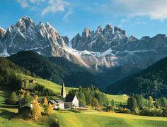 Friuli venezia giulia turismo Italia.Viaje fotografico con las mejores magenes de sus paisajes naturales para fondos de pantalla.Italy pictures hd wallpapers