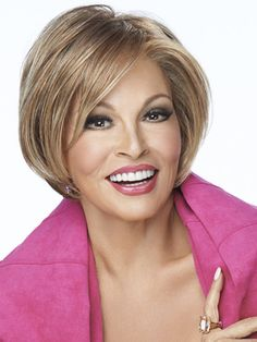Shop Raquel Welch Wigs - all styles & colors. Browse current styles at this online retailer for Raquel Welch wig & hair products. Synthetic Lace Front Wigs, Synthetic Wigs, Lancaster, Raquel Welch Wigs, Wilshire Wigs, Natural Hair Styles, Short Hair Styles, Jon Renau, Best Wigs