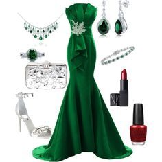 Designer Clothes, Shoes & Bags for Women Mode Harry Potter, Harry Potter Outfits, Pretty Outfits, Pretty Dresses, Beautiful Dresses, Debut Gowns, Slytherin Clothes, Disney Inspired Wedding, Wedding Dress Patterns