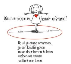 H Words, True Words, Dutch Quotes, Funny Thoughts, Sweet Words, Beautiful Words, Good To Know, Funny Quotes, Humor