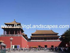 5-Day Beijing Private Tour (with hotel) - Badaling, Beijing City, Airport Transferfrom US$ 335/pax