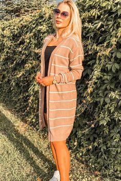 Smart casual pentru femei! Smart Casual, Casual Chic Outfits, Bodycon Dress, Dresses With Sleeves, Long Sleeve, Fashion, Moda, Body Con, Sleeve Dresses