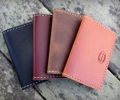 Coin Purses & Holders Devoted Red Oil Fashion Double Eagle Convenient Pu Leather Passport Holder Built In Rfid Blocking Protect Personal Information Less Expensive