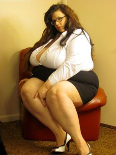 bbw archive