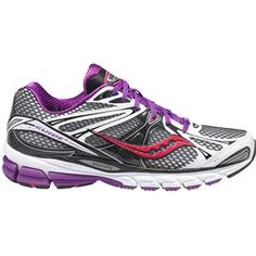 sports shoes 1ce6d d3512 Women s Guide 6   Saucony Running Workouts, Workout Gear, Training Shoes,  Athletic Women
