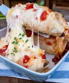 Tortilla, Mozzarella, Chili, Food Porn, Gluten, Cheese, Vegan, Chicken, Healthy