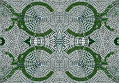 David-Hanauer-WorldWide-Carpets