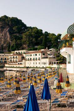 Taormina | Sicily