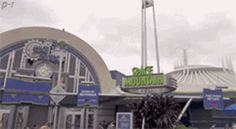 Do you want a Space Mountain With The Lights On Is Scarier Than In The Dark / http://thesenews.com/space-mountain-with-the-lights-on-is-scarier-than-in-the-dark/
