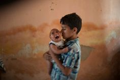The mosquito-borne Zika virus, suspected of fueling a spike in microcephaly, is at the core of one of the most alarming Brazilian health crises in decades.