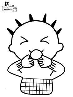 21399 En Iyi Boyama Sayfasi Görüntüsü 2019 Preschool Activities