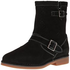 Looking for Hush Puppies Women's Aydin Catelyn Perf Boot ? Check out our picks for the Hush Puppies Women's Aydin Catelyn Perf Boot from the popular stores - all in one. Mid Calf Boots, Knee High Boots, Black Boots, Black Suede, Corral Boots Womens, Hush Puppies Women, Ted Baker Womens, Shoe Boots, Shoes