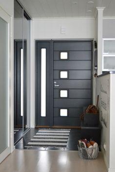 Aluminum Front Door Designs most excellent contemporary front doors contemporary front doors 550 x 448 54 kb jpeg Aluminium Casement Front Door Designs 82300 Ulko Ovi