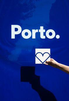 Porto. Un point c'est tout — Le Fashion Post