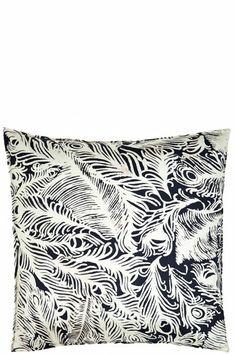 Reversible Printed Cushion
